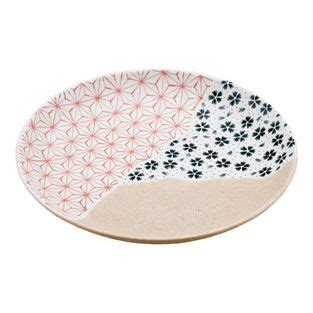 japanese pattern dinnerware 17 best images about asian inspired dinnerware on