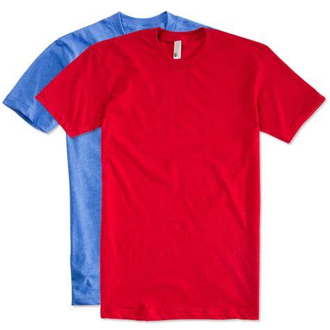 design t shirts online choosing the right custom shirts design software