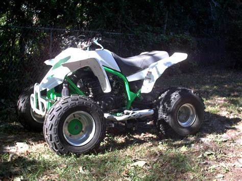 motocross race bikes for sale dirt bike for sale rm 125
