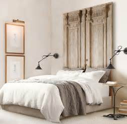 cool headboards for beds 20 cool headboard alternatives furnish burnish