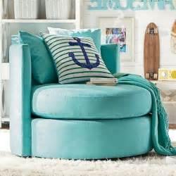Small Bedroom Vanity Table Elegant Bedroom Designs For Girls Nice Home Decorating Ideas