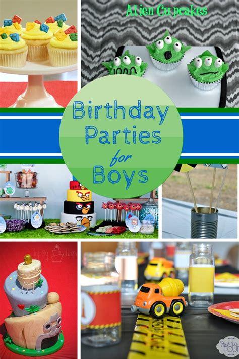 boys 10th birthday ideas 10 fantastic 10th birthday ideas for boys