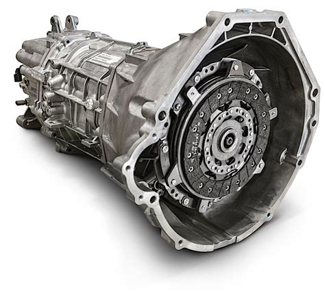 2003 ford focus clutch replacement cost 2015 ford focus clutch replacement upcomingcarshq