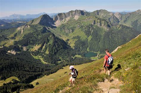 Grange Ski by Mont De Grange Savoie Mont Blanc Savoie Et Haute Savoie