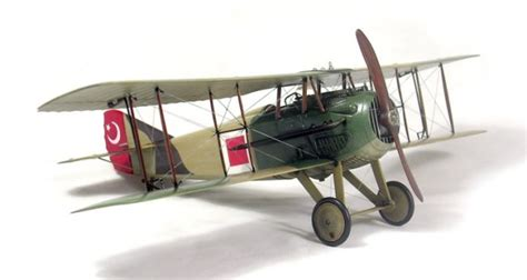 building the patrol volume 1 the spad xiii books 1 32 hobbycraft spad xiii c1 by 214 zkan t 252 rker