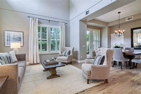 white orchid interiors best home staging company
