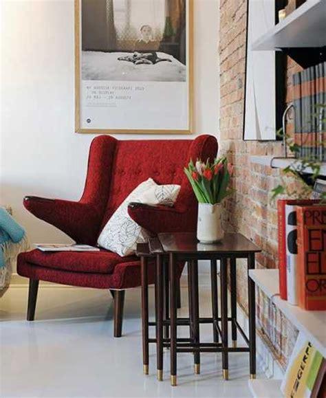 space saving storage furniture space saving apartment ideas and storage furniture