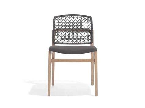 potocco sedie sedia in corda patio sedia potocco