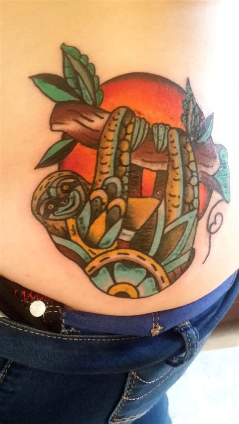 love hate tattoo rochester ny 27 best sloth images on sloth
