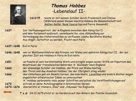 Tabellarischer Lebenslauf Galileo Galilei pers 246 nlichkeiten der aufkl 228 rung ppt herunterladen