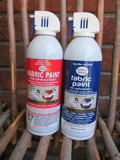 upholstery fabric spray paint reviews keep calm and craft on review of simply spray fabric