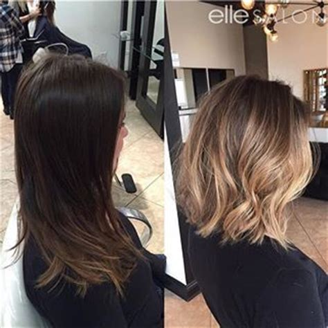 black hair to blonde hair transformations 25 best ideas about hair transformation on pinterest