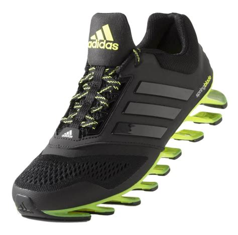 adidas springblade drive 2 j buy and offers on runnerinn