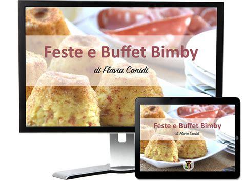 libri di cucina da scaricare gratis in pdf ricettari bimby pdf da scaricare gratis