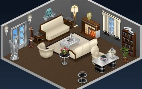 26 brilliant home interior design games rbservis com