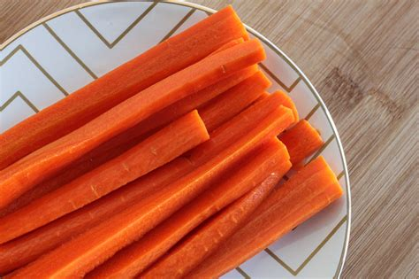 Turning A Carrot Into A Stick Fishing Stick That Is by And Turmeric Fermented Carrot Sticks The Gut