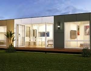 shipping container home design kit home design story buy land 2017 2018 best cars reviews