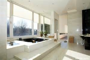 Home Design Stores Tampa window cleaning clean your windows like a pro fresh
