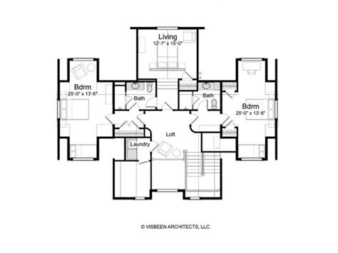 House Plans With Guest Suite by Level 2 Guest Bedroom Living Area Layout Can Lock