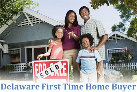first time buyer house loan delaware first time home buyers prmi delaware