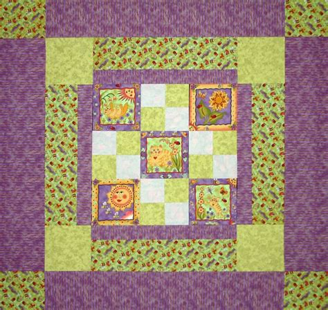 Where To Donate Quilts by Donation Quilts Catbird Quilt Studio Page 2