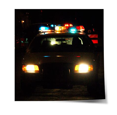 Chicago Dui Arrest Records Chicago Dui Attorney Feldman Criminal Chicago