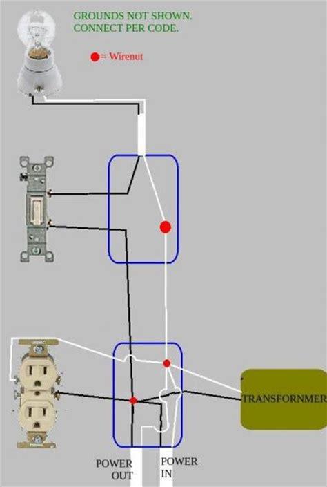 installing a ceiling light fixture installing a light fixture from receptacle doityourself