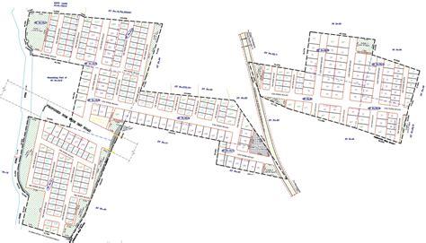 nisarga layout bannerghatta road map smilee nisarga in attibele bangalore price location
