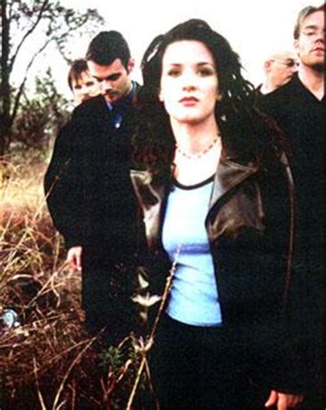 The Band Plumb by If God Were Suddenly Condemned To Live The Wh By