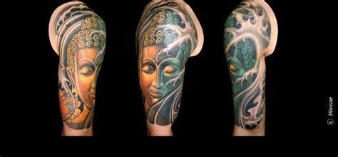 ganesha tattoo zalaegerszeg 17 best images about tattoo buddha ganesh other gods