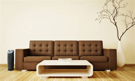allergic to leather sofa top 4 air purifiers to buy for allergy sufferers