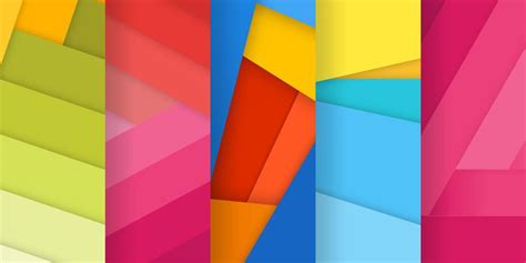 brand new set of 40 material design backgrounds 40 free material design resources for designers monsterpost