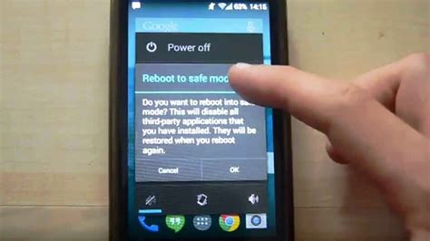 android screen repair black screen fix for android apk