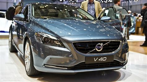 volvo truck production volvo cuts car production in december autoevolution