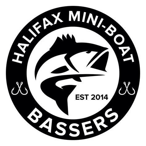 halifax mini bass boats halifax mini boat bassers posts facebook