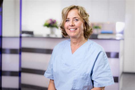 oralchirurgie freiburg dr med dent christine wagner in 71032 b 246 blingen