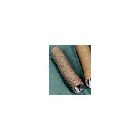 Adaptateur Prise Allume Cigare 571 by Tuyau De Ventilation De Diam 232 Tre 65 X20m Pour Cing Car