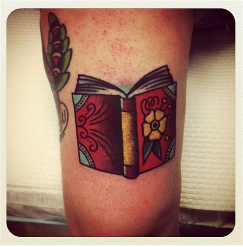 tattoo love book tattoo photos love book and chang e 3 on pinterest