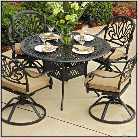 patio dining sets canada outdoor patio dining sets canada patios home design