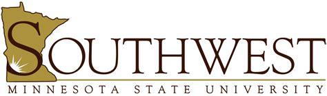 Search Mnsu File Southwest Minnesota State Logo Svg
