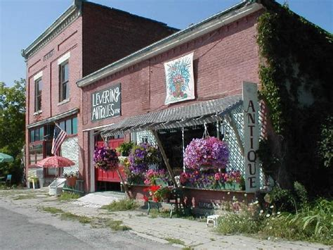 best bed and breakfast near nyc best bed and breakfast near nyc best breakfast in nyc for