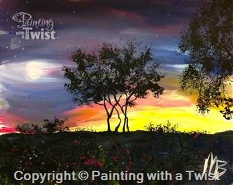 paint with a twist heights 17 best images about the heights painting with a twist on