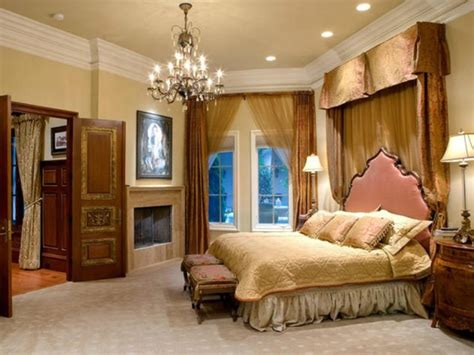 how many bedrooms are in a mansion bachelorette mansion master bedroom jas am inc
