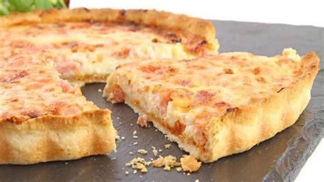 cuisine lorraine recette quiche lorraine recipes dishmaps