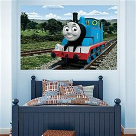 thomas and friends bedroom decor 1000 images about thomas the train decor for bryce s room on pinterest thomas and friends