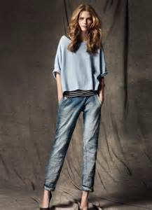Spanish Style Clothes Gallery For Gt Fall Fashion Women