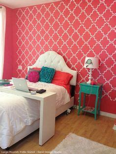 latest bedroom designs in pink colour 1000 images about pink bedrooms for grown ups on