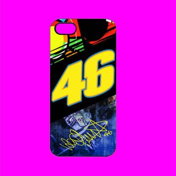 Valentino Sticker Bomb Iphone Se Casing Cover Hardcase 46 best valentino iphone 5 products on wanelo