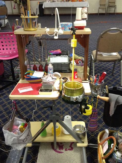 csm knitting machine 191 best images about csm circular sock machine on