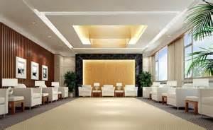 modern false ceiling design for application design